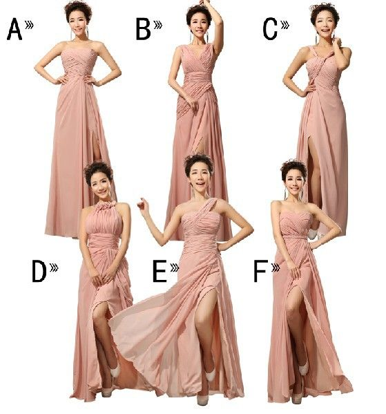 Cheap dresses long, Buy Quality dress kimono directly from China dress up wedding dresses Suppliers:	welcome!	I am a honest seller,We can guarantee that you receive the product is the same as the picture	D