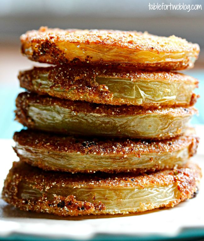 1000+ images about Fried Green Tomatoes on Pinterest ...