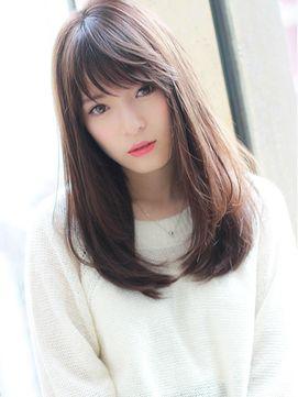 982 best images about Ladies on Pinterest | Korean model ...