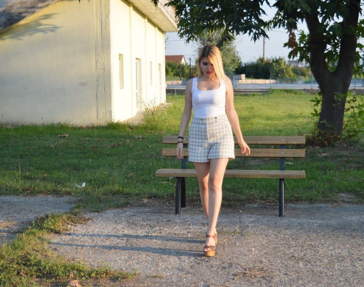 #zara #shorts