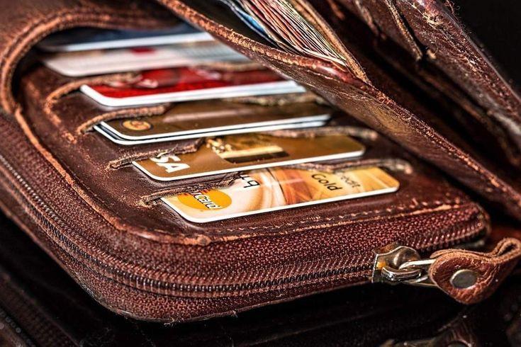 Das digitale Portemonnaie und die Schweiz http://www.pokipsie.ch/news/fintech/das-digitale-portemonnaie-und-die-schweiz/