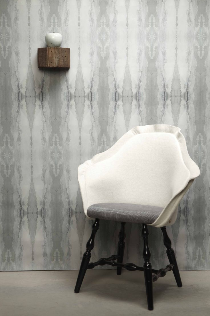 465 best remodeling non woven wallpaper images on pinterest oh the wonderful things one can do with neutrals feudal facet slate wallpaper from eskayel bathroom wallpaper