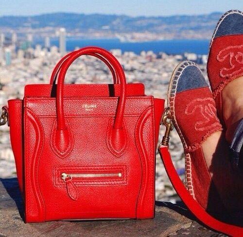 Celine tote bags…http://www.justtrendygirls.com/celine-tote-bags/