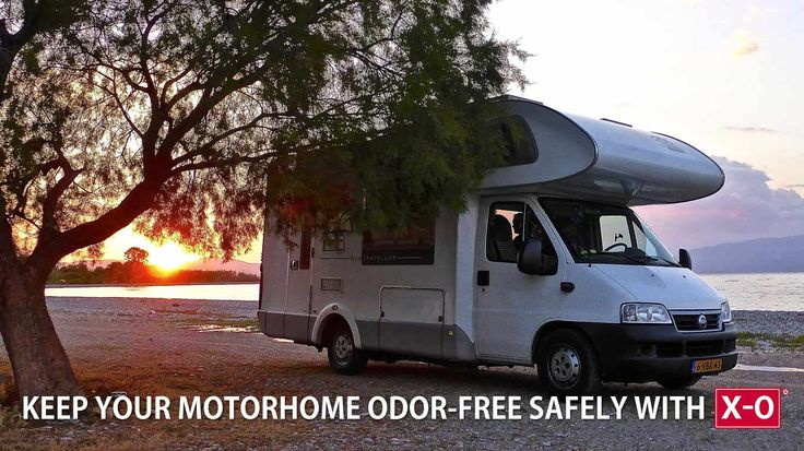 All natural X-O Odor Neutralizer is just what you need to keep your RV, motorhome, or camper FRESH all summer! To learn more about X-O's safe, plant-based cleaning and odor removing products, please visit our website. http://air-freshener-xo.com/suggestions-for-use/mobile-home-rv-dealers/ #odor #AirFreshner #AllNatural #OdorNeutralizer #travel #motorhome #camper #RV