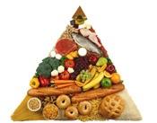 prevent or lower hypertension