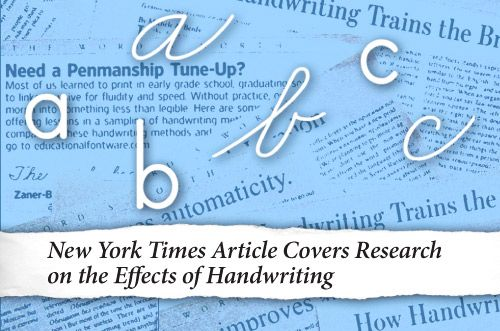 Officials deny writing anonymous NYT op-ed
