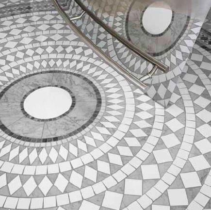 284 best 24-2 / flooring images on Pinterest | Tiles ...