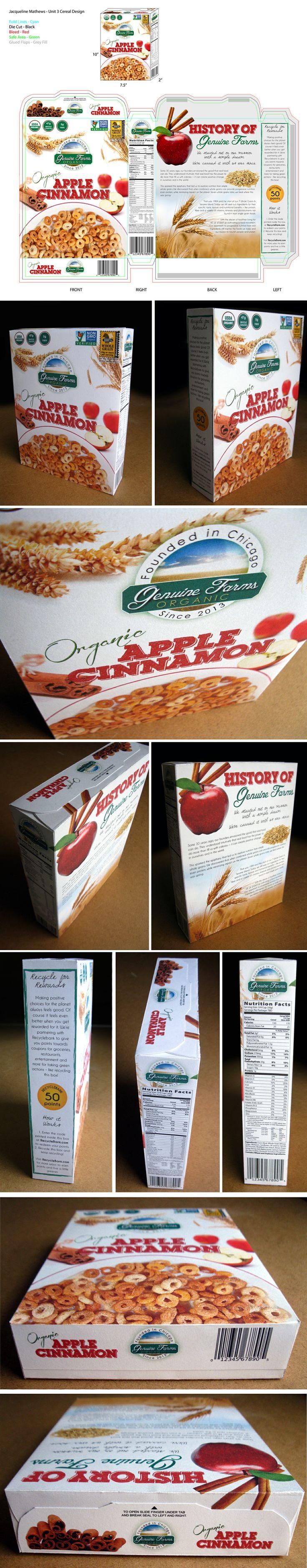 105 best cereal box design images on pinterest design packaging