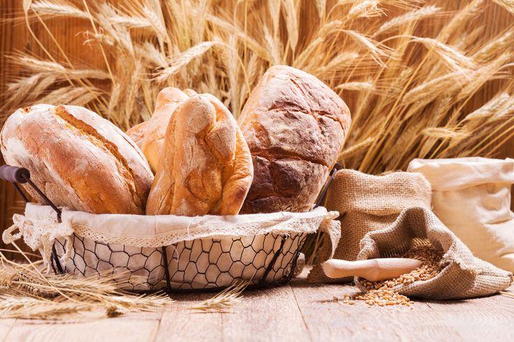 basketful of bread www.nahmprik.co.uk