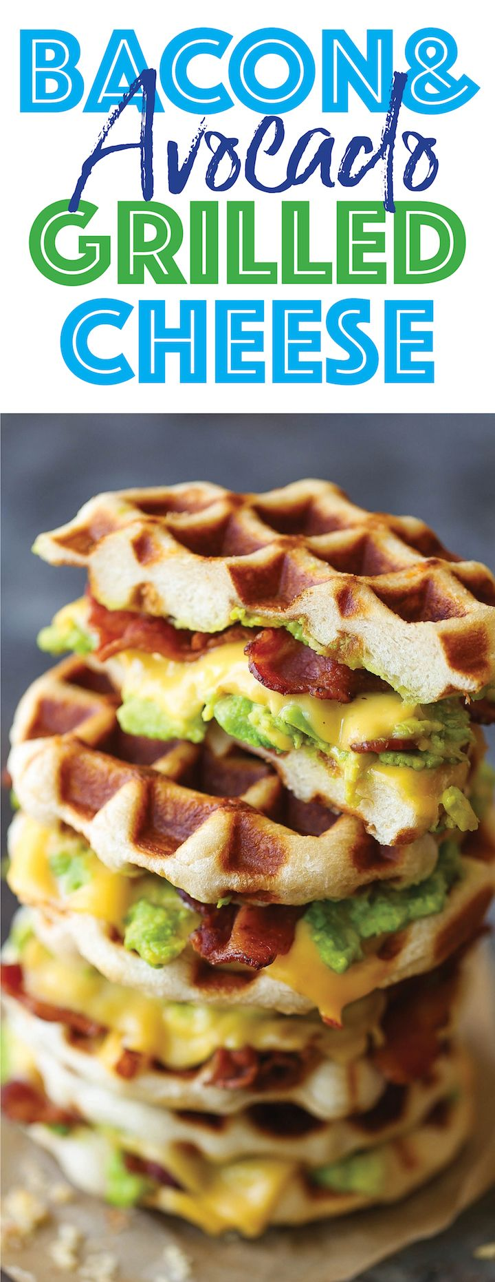 1559 best damn delicious images on pinterest bacon and avocado waffle grilled cheese avocado recipescinnamon recipesyummy recipeslunch recipesyummy foodhealthy forumfinder Images