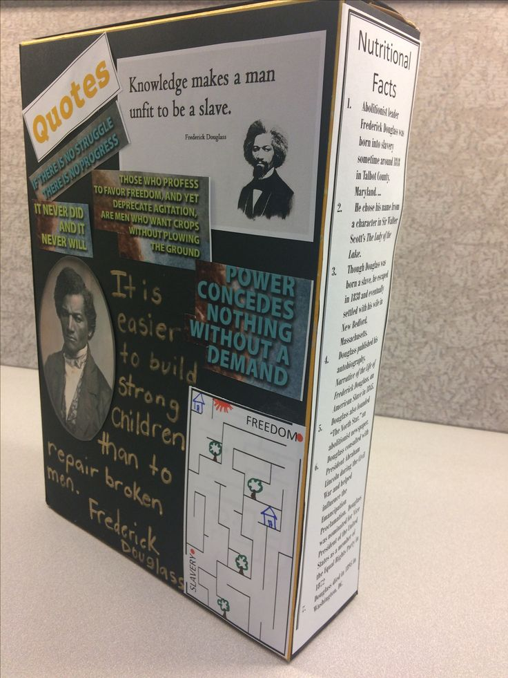 79 best cereal box biography autobiography book report for Cereal box project for school