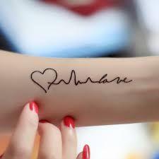 Bildergebnis für tattoo ideen frau rippen                                                                                                                                                      Mehr