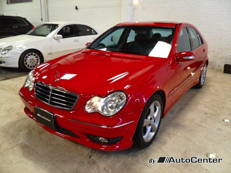 1000 ideas about mercedes kompressor on pinterest for 2005 mercedes benz c230 kompressor