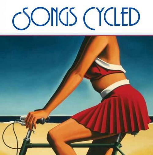 Songs Cycled – Van Dyke Parks – Ouça e descubra músicas na Last.fm