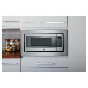 chef in stainless depot home microwave magic ft steel cu countertop microwaves p