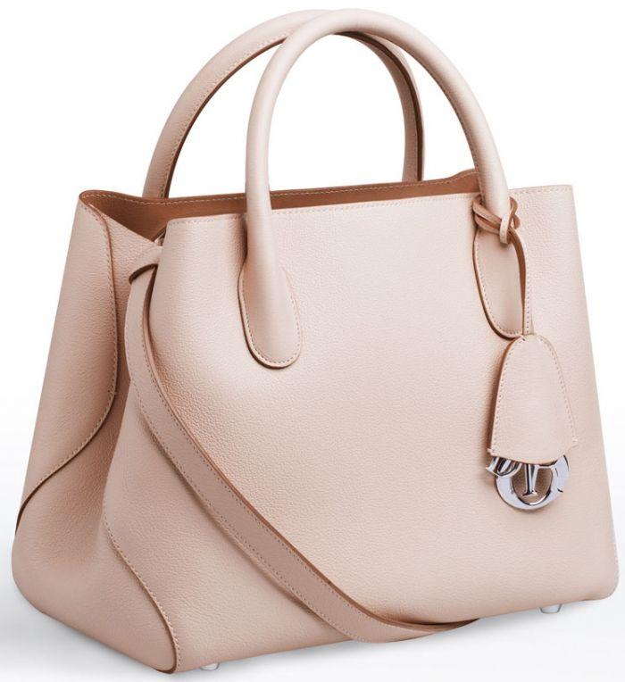 Dior-Open-Bar-Tote-Bag-beige