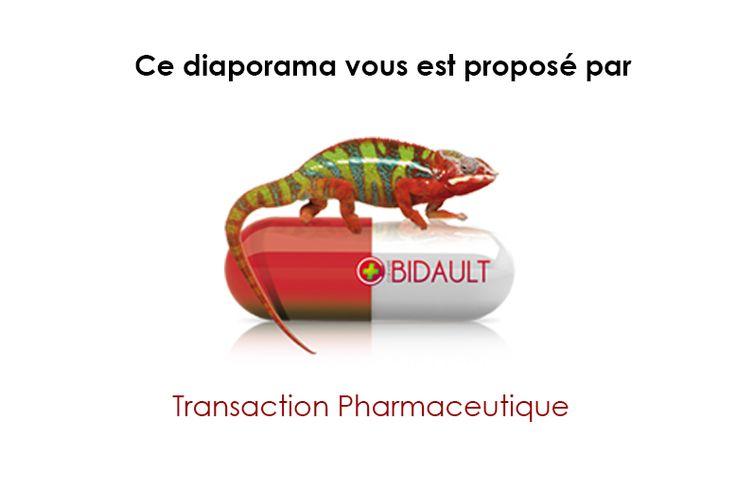 cabinet Bidault, sponsor du projet #voyage Ma Pharmacie du Bout du Monde http://mapharmacieduboutdumonde.com/?p=1207