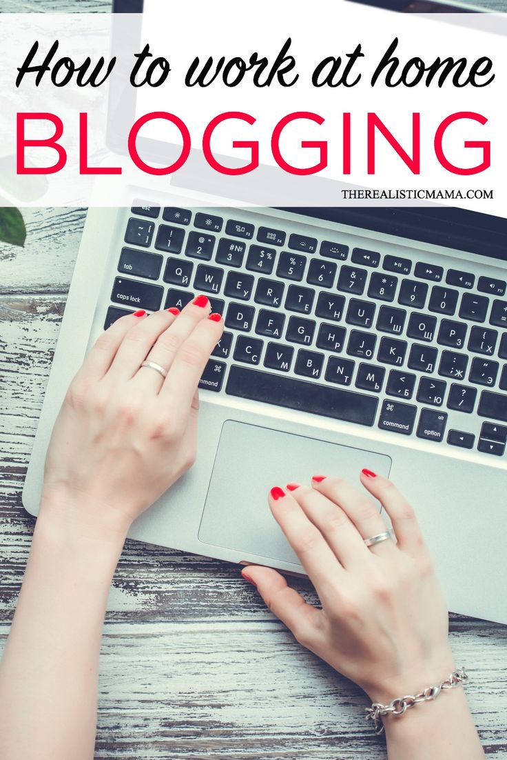 Best Best Blogging Sites Ideas Only On Pinterest Top