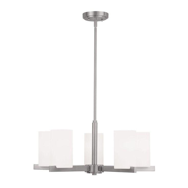 7 best images about stinhurst staging light fixtures on pinterest candle chandelier opals. Black Bedroom Furniture Sets. Home Design Ideas