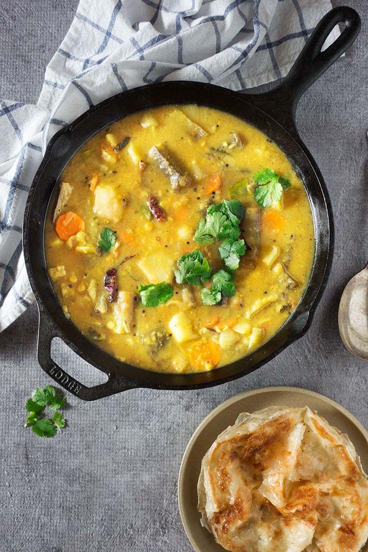 176 besten Indian Food - Indische Küche Bilder auf Pinterest ...