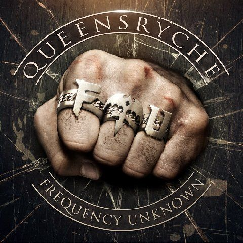 Geoff Tate's Queensryche Move Up Release Date; Sends Blunt Message to Original Group