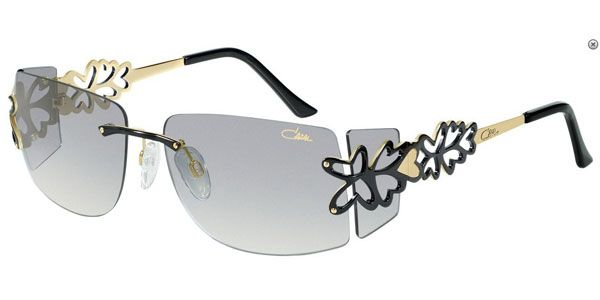 Cazal 9045 001 Sunglasses