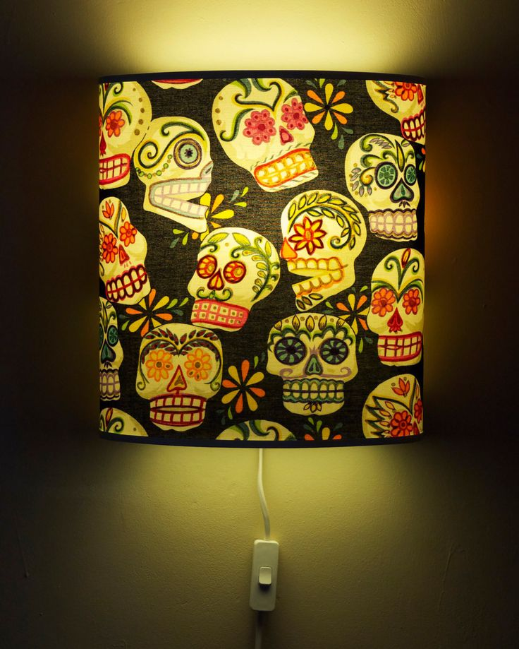 17 best Day of the Dead images on Pinterest   Day of the dead, Sugar ...