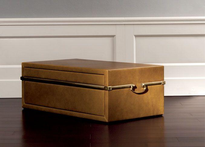 499 best cabinet images on pinterest for Tondelli arredamenti