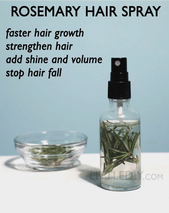 Hair fall, hair shedding etc. can cause hair thinning and make your hair look dull and lifeless. With little dedicated hair care and using the right remedies and products can… #thickhairfast