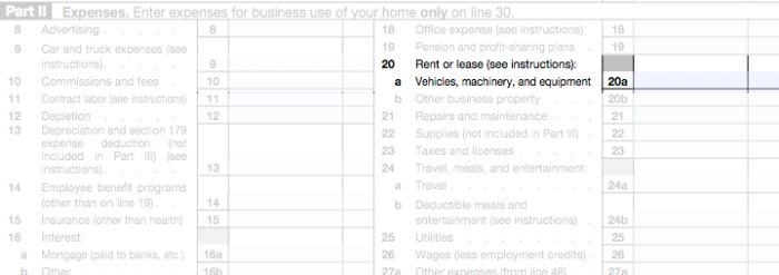 uber driver salary hyderabad