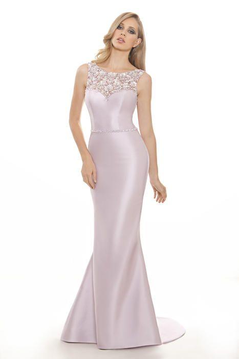 Eleni Elias Mother Of The Bride M122 Eleni Elias Estelleu0027s Dressy Dresses  In Farmingdale , NY