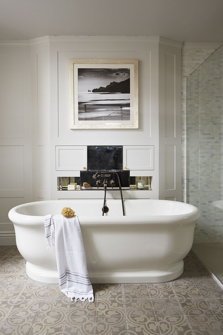 2118 best bathrooms images on pinterest bathroom ideas 2118 best bathrooms images on pinterest bathroom ideas architecture and room