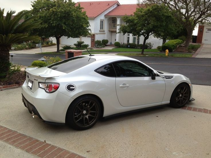 25 best ideas about toyota 86 on pinterest scion frs subaru gt and toyota brands. Black Bedroom Furniture Sets. Home Design Ideas
