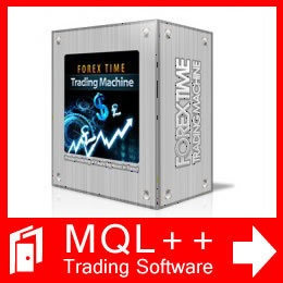 Complete forex trading video course auto
