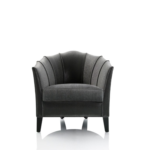 Vanhamme Armchair Fauteuil Funky Chairsside Chairslounge Chairssofa