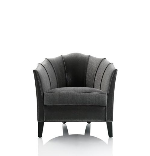 vanhamme armchair fauteuil furniture pinterest fauteuils dessins de et canap s. Black Bedroom Furniture Sets. Home Design Ideas