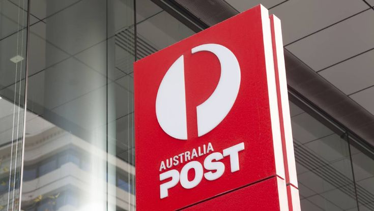 Speed Post Office has been named Australia's top post office after recording a customer satisfaction score of 9.85 out of 10.
