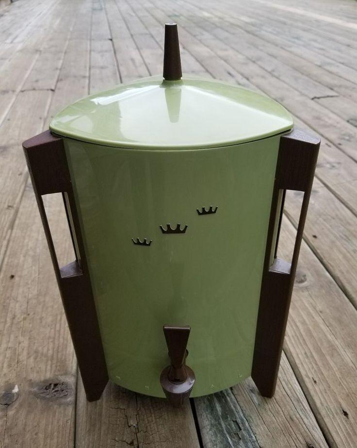 Mer enn 25 bra ideer om 30 cup coffee maker på Pinterest - ideen für küchenwände