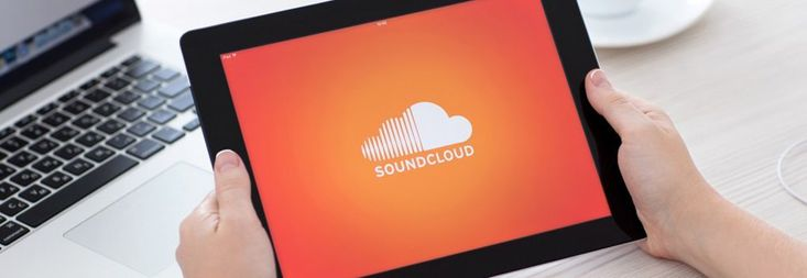 SoundCloud is doing something that should please its creators quite a bit. It is now allowing users with a Pro Unlimited Account to schedule when they want songs to be released.