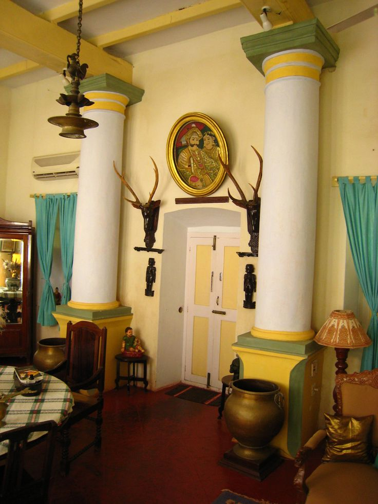 923 Best Interiors Colonial Style Images On Pinterest