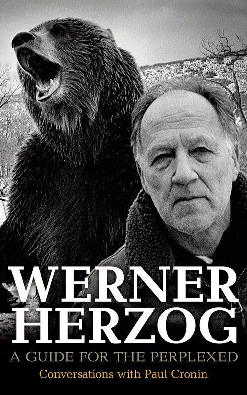 Werner Herzog is celebrated as one of the most influential and innovative filmmakers of our time, but his ascent to acclaim was far from a straight trajectory from privilege to power. Abandoned by his father at an early age, Herzog survived a WWII bombing that demolished the house next door to his childhood home and was raised by a single mother in near-poverty. He found his calling in filmmaking after reading an encyclopedia entry on the subject as a teenager and took a job as a welder in…