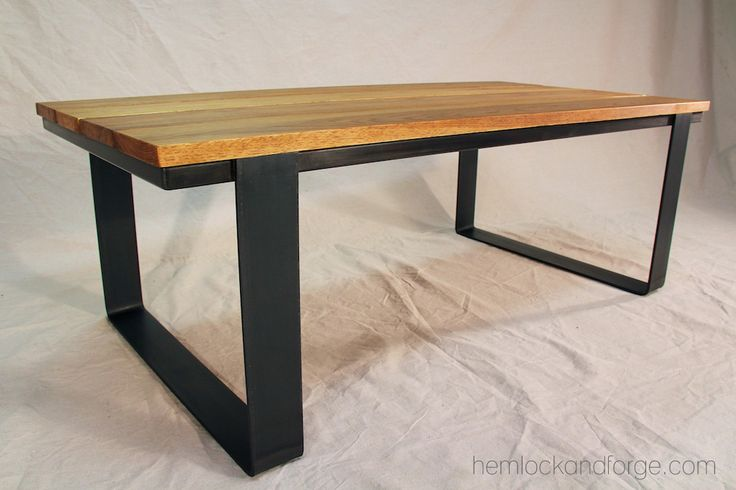 15 Best Diy Images On Pinterest Woodworking Furniture