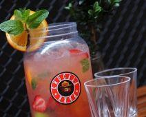 Melbourne's secret bars and restaurants