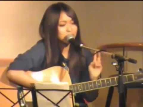 PiSTream #086「Casting Artist Syndicate〜CAS歌謡祭:第1部」2014.12.31