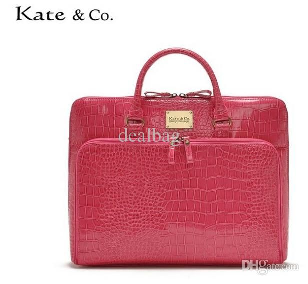 Elegant clutch bags, hobo bags that are very comfortable, dealbag suggests the new designer bags of fashionable design for wholesale-outside single 14 15 inch laptop bag pieces computer bag female laptop bag briefcase lawyer women handbag computer accessories lovers.