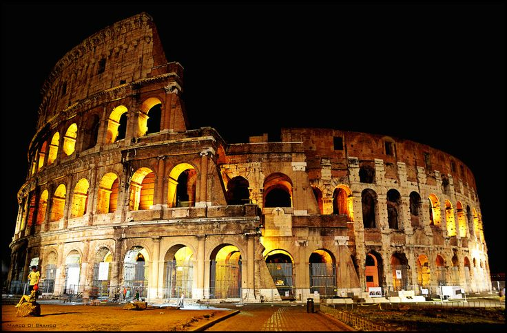 La próxima temporada en Verona