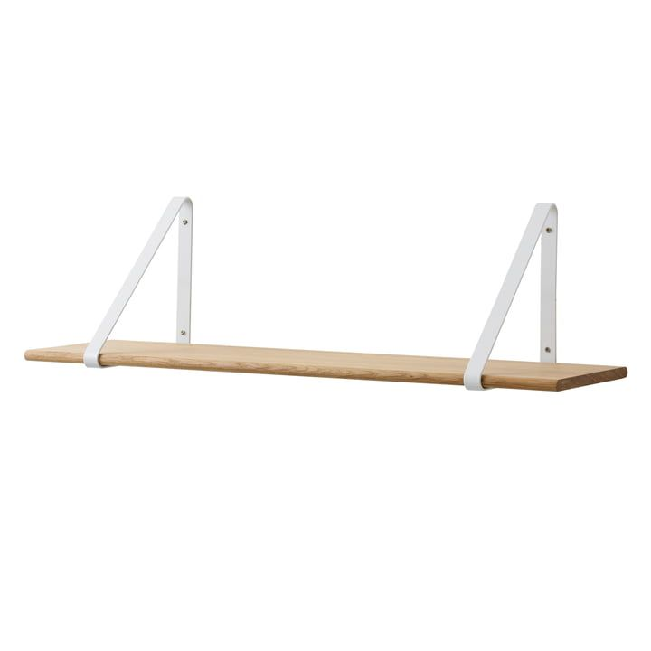 Shelf Hangers Regalsystem Von Ferm Living Connox Regalsystem Regal Regal Eiche