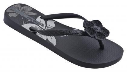 Ipanema Classica Nature V. Women's flip-flop on flip flop online