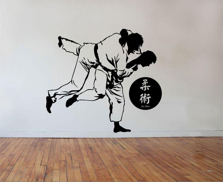 1000 idées sur le thème Ju Jitsu sur Pinterest  Jiu jitsu