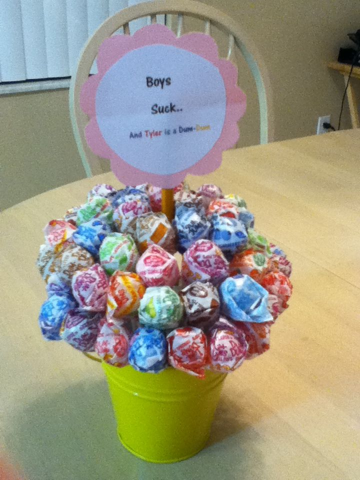 47 best images about besties on pinterest best friend for Craft gifts for friends